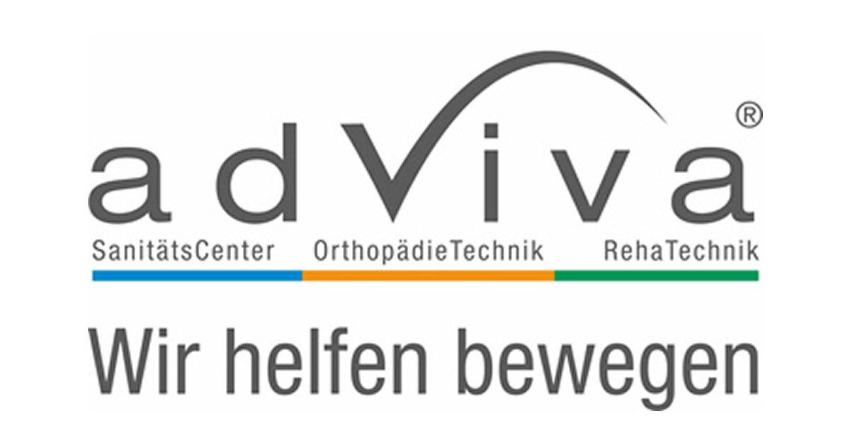 Fragen & Antworten | adViva
